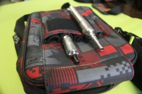 Vapers Carryall